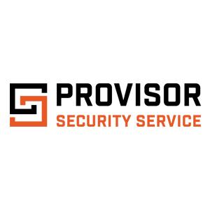 provisor_security_und_service